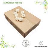 accesorio de lámina del difusor de los 3cm Ap, bola de la rota, bola de la planta de la decoración, 100PCS/Box