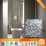 Mosaico de cristal para la oficina, cocina, cuarto de baño, Bedrooom (G423021)