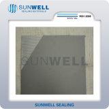 Aço-Engranzamento-Introduzir-Grafita-Painel