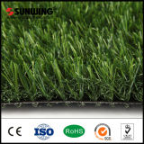 SpitzenSales Professional Green Artificial Synthetic Grass für Landscaping