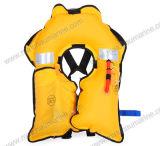 Giubbotto di salvataggio, maglia di vita, maglia di lancio, giubbotto di salvataggio