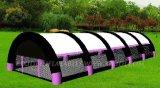 Tenda gonfiabile di Paintball, tenda di sport, tenda della saldatura a caldo con stampa di marchio (K5005)