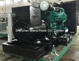 grado espera 880kw 1100kVA del generador diesel de 800kw 1000kVA Cummins