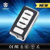El código rodante RF de Hcs 301 pide el transmisor alejado /Control (JH-TX83)