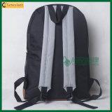 最もよい販売法420dのダッフルバッグのスポーツ袋(TP-BP227)