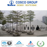 12m Customized Clear Span Marquee Tent pour des noces