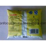 Erigir líquido de la bolsa de sellado Máquinas de embalaje (Ah-Zf1000)