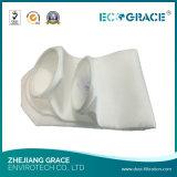 Фильтрация носка 5 PP печатание фильтра микрона промышленная жидкая