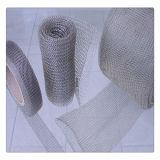 Fornitore della maglia del filtro dal condizionatore d'aria