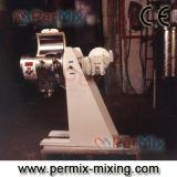Misturador de pá piloto do tamanho (PTP-70)