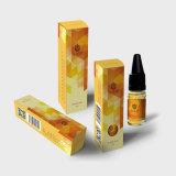 De Vloeibare Leverancier van China E heet-Verkoopt de Elektrische Vloeistof van het Sap E van de Sigaret E voor E Cig
