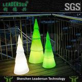 정원 장식 LED 램프 Ldx-Fl77
