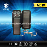 código fijo de 315MHz RF teledirigido para la puerta del motor