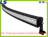 32inch 180W gebogener CREE LED heller Stab für Auto 4X4