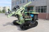 Tipo equipamento Drilling Multi-Functional da esteira rolante de Hf130y