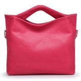Handtaschen-Grossist-Entwerfer-Handtaschen-Fonds-Beutel