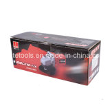 Supper 1050W Powerful 100mm / 115mm Angle Grinder 9302u
