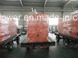 Bewegliches Deutz Silent Generator Set mit CER (GF2-80KW)