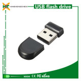 Mini polegar do armazenamento de Pendrive da vara da memória Flash do USB 2.0