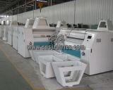 De Automatische Machine van uitstekende kwaliteit van het Malen van het Tarwemeel