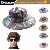 Chapéus da caça da caça Chapéus da força militar ao ar livre ao ar livre