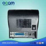 76mmの影響POSレシートドットマトリックスプリンター(OCPP-763)