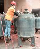 Mousse Tank/Foam Bladder Tank pour Fire Fighting