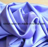 Ткань Lycra для занимаясь серфингом мокрой одежды износа/костюма/костюма подныривания