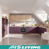 顧客用合われた食器棚の家具(AIS-K286)
