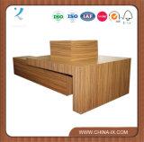小売店のための木製の陳列台