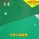 De Transportband van de Zijwand van de Riem van pvc Pu Pvk van het Ontwerp van de douane