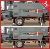 중국 공장 가격 구체 펌프 Sp15.10.50d