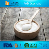 Polydextrose 2016 mejores ingredientes superiores de Fuctional&Nutritional de China