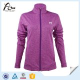 Mujeres Athletic Top Quanlity Sweatshirts con Hoodies