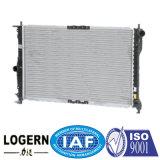 Migliore radiatore automatico di vendita Dw-001 per Daewoo Lanos'99-02 Mt Dpi: 2386