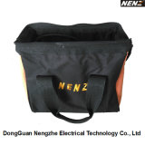 Nenz Professional Electric Hammer Tool com Dust Collection (NZ30-01)