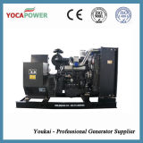 générateur diesel Genset d'énergie électrique du moteur diesel 100kw