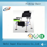 La Cina Supplier Outdoor Camping Chair per Fishing