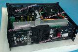 専門家Rmx5050の大きいワットラインアレイ電力増幅器