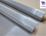 中国の高品質のステンレス鋼の金網