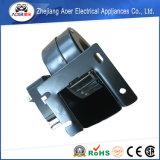 Ventilateur centrifuge de ventilateur monophasé à C.A. pour des capots de gamme