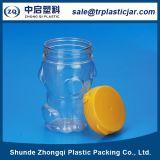 Animal doméstico Canning Jar para Food