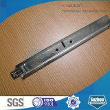 38h、32hは電流を通した鋼鉄T棒(証明されるISO、SGS)に