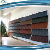 アフリカのためのRed Colorの鉄Sheet Roofing