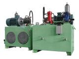 Системы металлургической промышленности OEM гидровлические