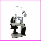 La Cina ha unito l'unità oftalmica della Tabella (RS-500)