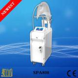 6 in 1 Machine van de Schil van de Zuurstof van de Zuurstof Hydrofacial Gezichts Straal