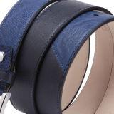 جديدة نمو رسميّة لباس حزام سير آليّة إبزيم حزام سير رجال [ويست بلت]