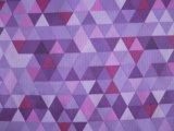 De Stof van de Polyester van de Druk van de Diamant van Oxford 420d 600d Ripstop