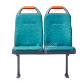 Città Bus Seat di Leadcom Upholstered da vendere Civic Series Gj02